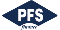 PFS Finance (USA), LLC
